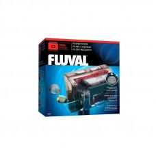 HOB Filter Fluval C - C3